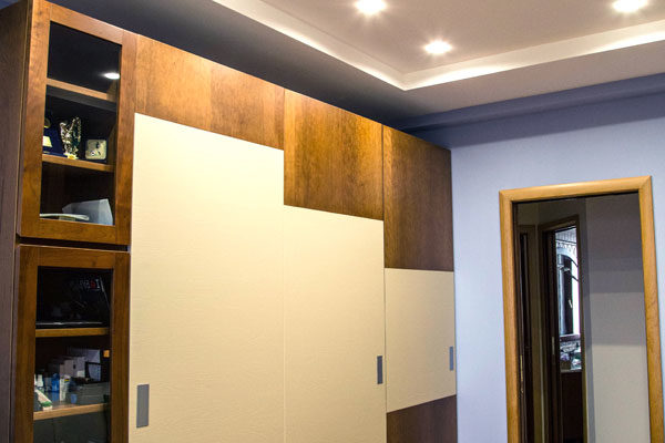 ristrutturazione_appartamento_ercolano (2)