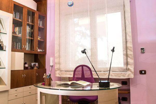 ristrutturazione_appartamento_ercolano (21)