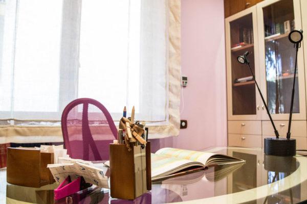 ristrutturazione_appartamento_ercolano (22)