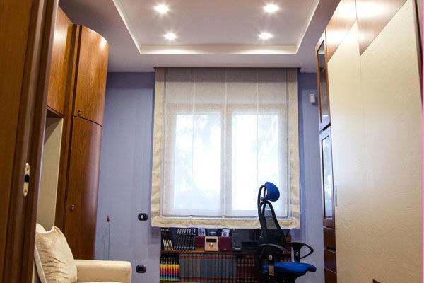 ristrutturazione_appartamento_ercolano (23)