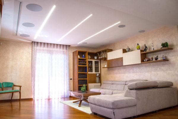 ristrutturazione_appartamento_ercolano (3)