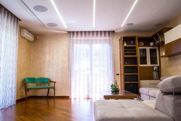 ristrutturazione_appartamento_ercolano (4)
