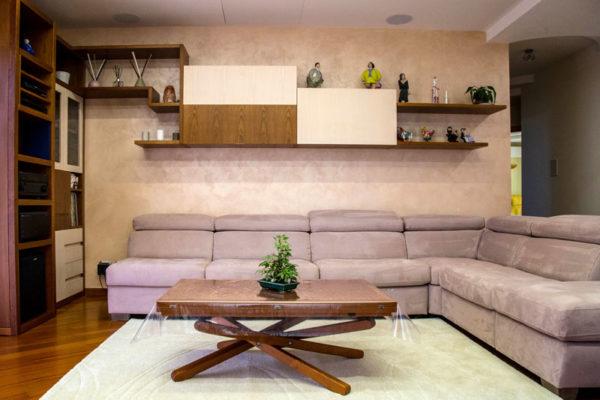 ristrutturazione_appartamento_ercolano (5)