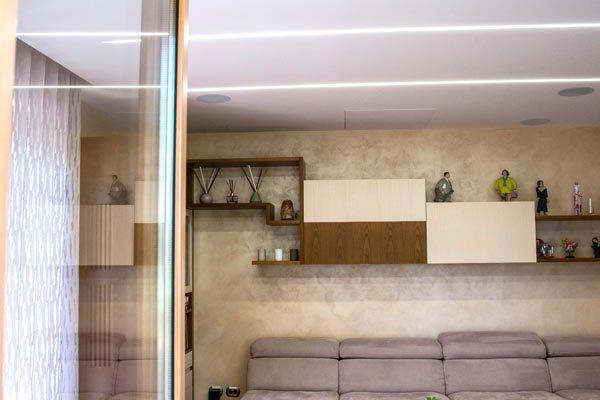 ristrutturazione_appartamento_ercolano (6)