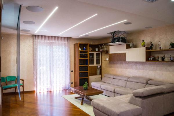 ristrutturazione_appartamento_ercolano (7)