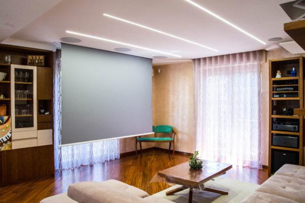 ristrutturazione_appartamento_ercolano (8)