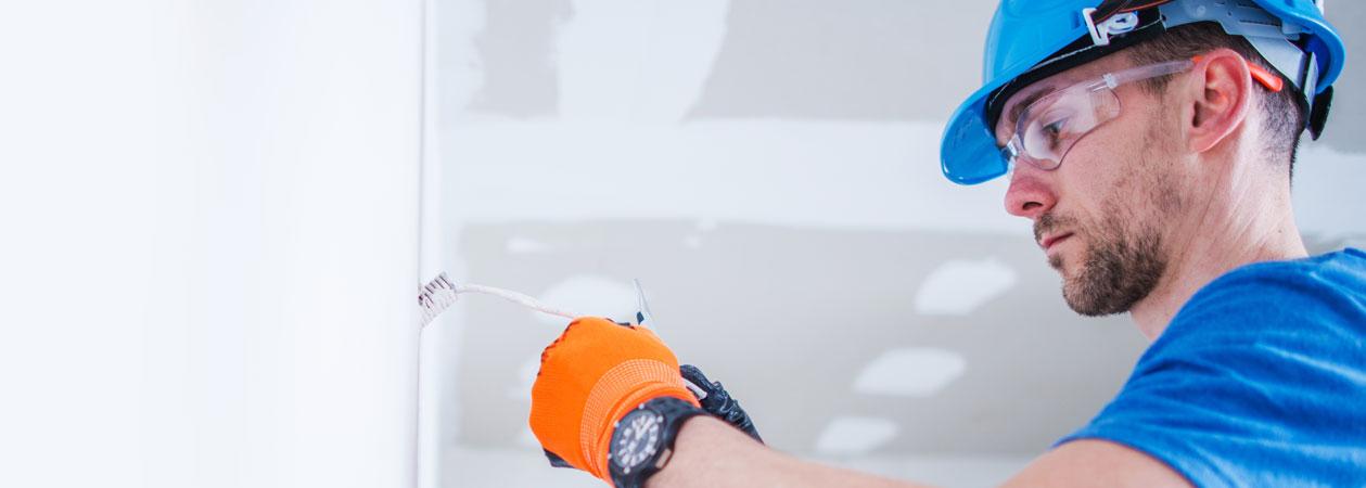 Le opere murarie: cosa sono e come realizzarle al meglio