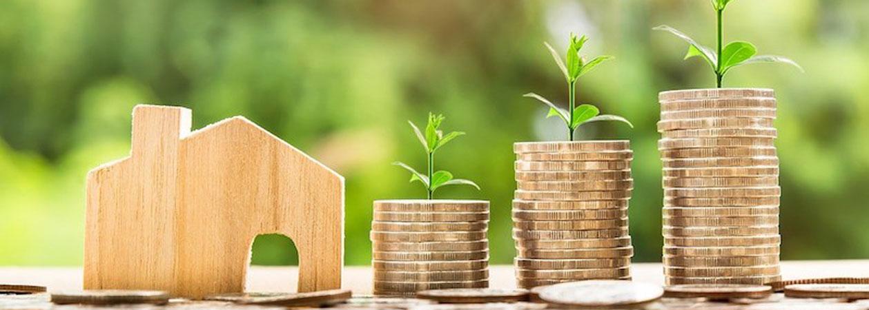 Green New Deal: proroga al 2020 per gli ecobonus