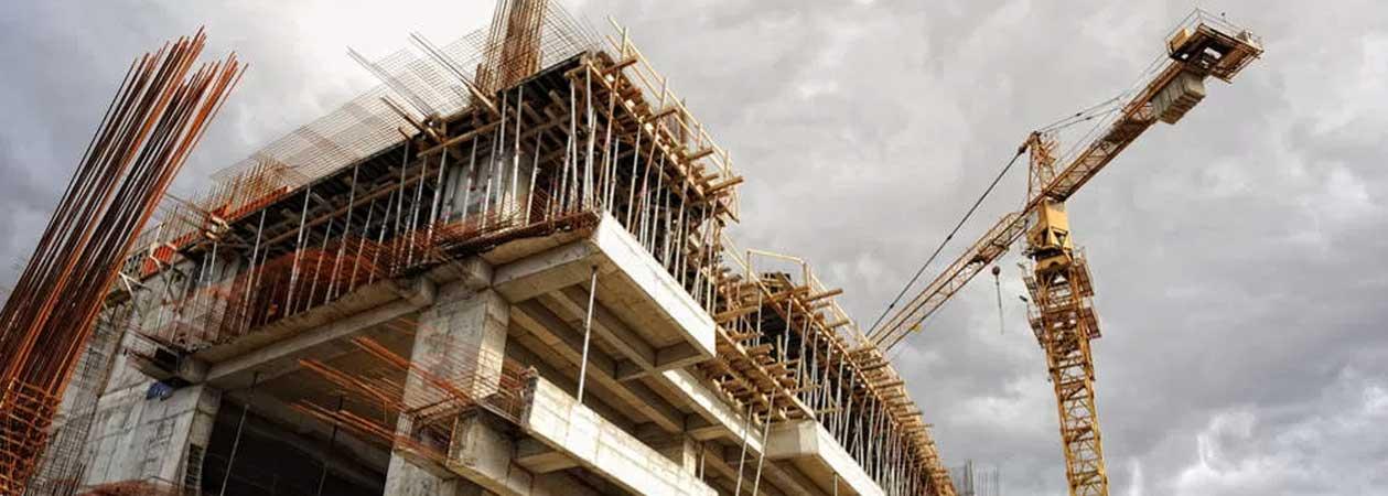 La concessione edilizia: cos'è e come funziona