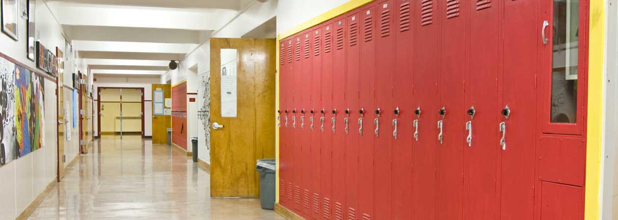 Edilizia scolastica: tutto quello che c'è da sapere