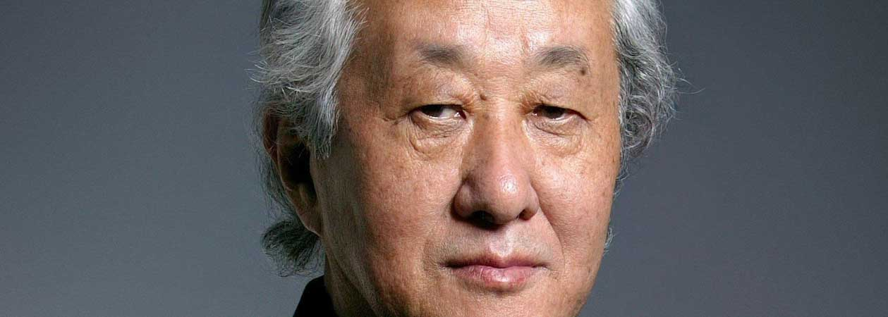 Tra Occidente ed Oriente: la visione architettonica di Arata Isozaki